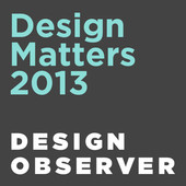 podcast-DesignMatters