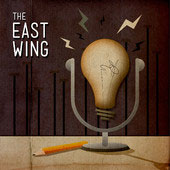 podcast-EastWing