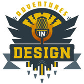 Adventures-in-Design_170x170